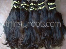 best hair extension brand hair weave and extension brands weft hair extensions