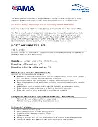 auditor sample resume loan auditor sample resume sample