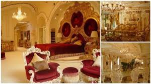 Shahrukh Khan House Shahrukh Khan Photos Pictures Wallpapers