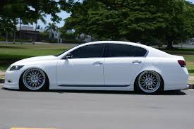 2007 lexus es 350 white 2011 lexus gs 350 information and photos zombiedrive