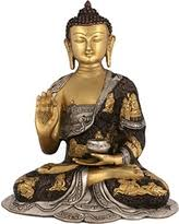 great deals on large buddha statues