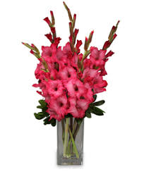 how to send flowers best 5 reasons to send flowers in august