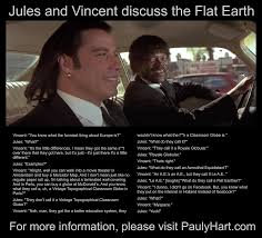 Funniest Memes On Earth - myflat earth pauly hart s flat earth memes