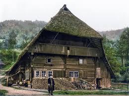 Resthof Kaufen Schwarzwaldhaus
