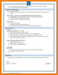 100 fresher resume for mba professional resume format for mba
