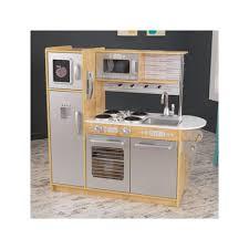 cuisine prairie kidkraft the 25 best kidkraft wooden kitchen ideas on kidkraft
