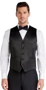 tuxedos u0026 formalwear shop men u0027s formal suit attire jos a bank