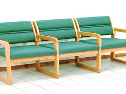medical office furniture stunning medical office waiting room
