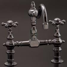 deck mount kitchen faucet deck mount grande kitchen faucet bathing spots