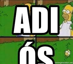 Meme Generator Homer Simpson - homer simpson bush meme generator simpson best of the funny meme
