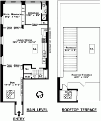 1000 Square Foot Floor Plans by 800 Sq Ft House Plans 3 Bedroom 9 Impressive Square Foot Condo