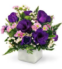 cheap same day flower delivery yakima florist free flower delivery in yakima fiore