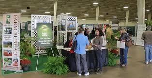 bureau expo san diego county farm bureau san diego farm nursery expo
