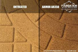 Wet Look Patio Sealer Reviews Concrete Sealers Articles And News From Foundation Armor Wet