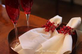 what day is thanksgiving day 2014 are you planning a romantic valentine dinner living with