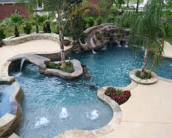 free form pools 51 best free form pools images on pinterest backyard ideas garden