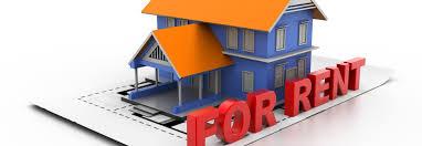 laredo tx mcallen texas homes apartments for rent