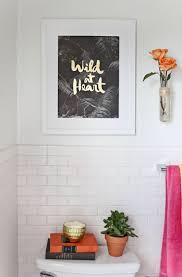 best 25 simple bathroom makeover ideas on pinterest inspired