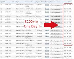 email profit system make 3 750 a month processing emails