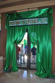 Wizard Of Oz Party Decorations 110 Best John Party Images On Pinterest The Wizard Wizards And