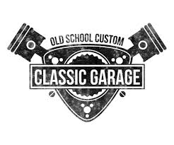 coupon home decorators luxury garage logo design 49 best for home decorators coupon with