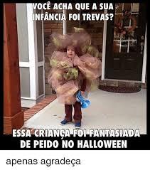 Memes De Halloween - 25 best memes about no halloween no halloween memes