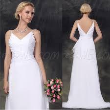 plus size modest wedding dresses cheap long dresses online
