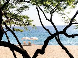 Hawaii travel channel images Best hawaiian resorts travel channel jpeg