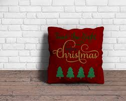 twas the night before christmas embroidery design designed by geeks