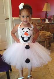 Halloween Costume Kids Girls 25 Olaf Halloween Costume Ideas Olaf Frozen