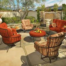wicker patio furniture on walmart patio furniture and trend patio