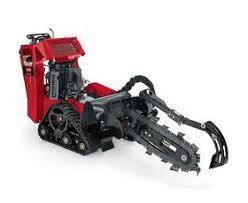 equipment sales rental u0026 repair service aaa equipment center