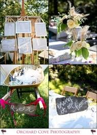 Rustic Backyard Party Ideas Rugby Birthday Party Beverage Table Beverage And Birthday Boys