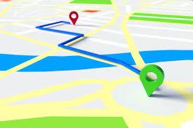 Giigle Maps Google Maps Auch Ohne Internet Web De
