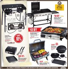 Rite Aid Home Design Portable Gas Grill Cabela U0027s Father U0027s Day Celebration Ad 6 8 17 6 21 17 The Weekly Ad