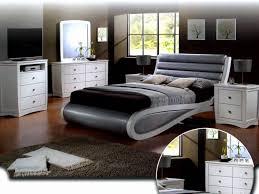 Mens Bed Set 23 Mens Bedroom Sets