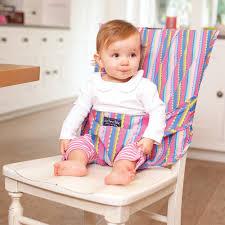 Jojo Meme Bebe - jojo super soft pack away pocket highchair jojo maman bebe