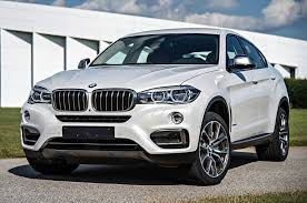 car bmw 2015 2015 bmw x6 reviews and rating motor trend