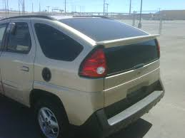 pontiac aztek stealsonwheels used trucks and suv u0027s under 6 000 00 u2013 mycarlady