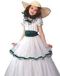 civil war dress ebay