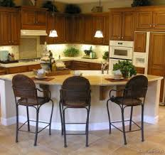 curved kitchen island designs 15 appealing curved kitchen island pic idea ramuzi kitchen