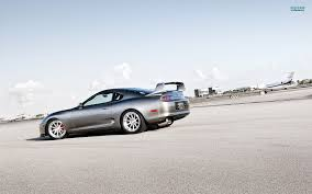 jdm supra top 10 jdm cars of all time h tune blog