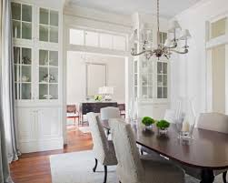 Dining Room Built Ins Dining Room Built Ins 25 Best Ideas About Dining Room Cabinets On