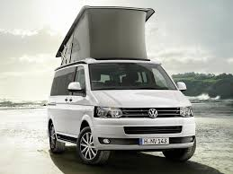 renault caravelle interior volkswagen caravelle lwb t6 2015 design interior exterior innermobil