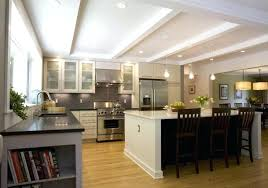 kitchen islands for sale uk kitchen islands sale kitchens large kitchen islands for sale with