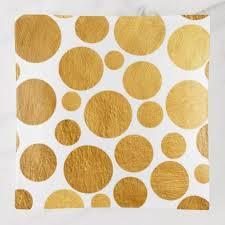 Metallic Gold Fabric Spray Paint - best 25 metallic gold paint ideas on pinterest metallic gold