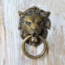 decorative brass door knockers suppliers in india casa decor