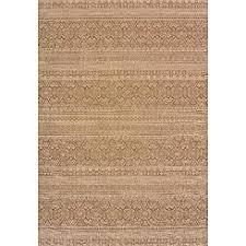 Kmart Patio Rugs Outdoor Rugs Outdoor Carpets Kmart