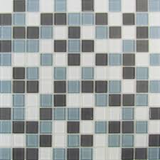 Self Adhesive Laminate Flooring Self Adhesive Tiles Aluminum U0026 Glass Mosaics Roca Tile Usa