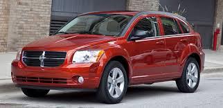 dodge car reviews cars com reviews the 2010 dodge caliber cars com